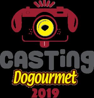 Casting Dogourmet 2019